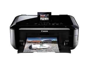 Canon Pixma MG6270