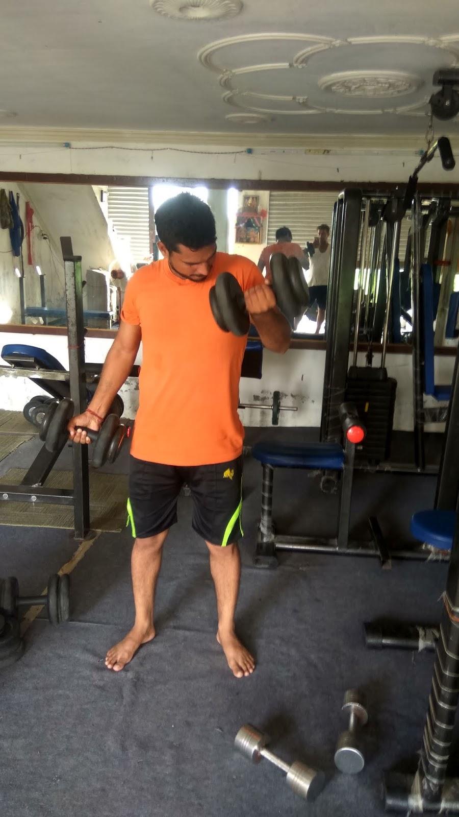Gym करने का सही तरीका क्या है