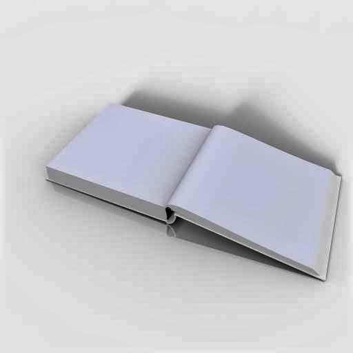 Impression de Livres Dimension et format