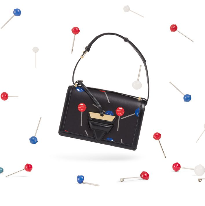 Loewe's Lollipops Capsule Collection