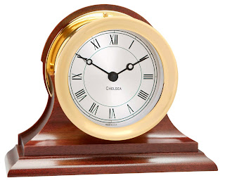 https://bellclocks.com/products/chelsea-presidential-clock