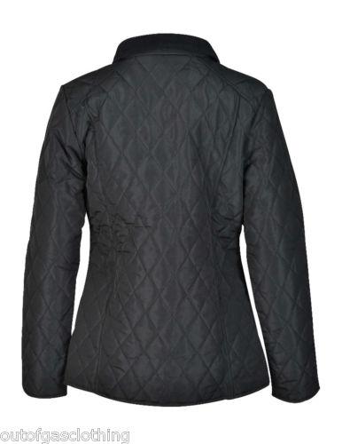 Womens barber jackets