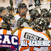 Thirteen Bengals named to ECAC West Women's Hockey All-Academic team
