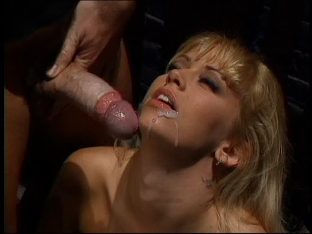 jenna jameson perfect blowjob