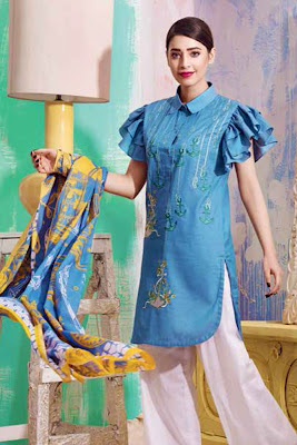 Gul-ahmed-summer-lawn-2017-dresses-yolo-collection-9