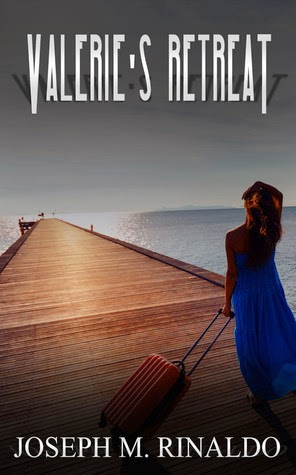 https://www.goodreads.com/book/show/18750966-valerie-s-retreat