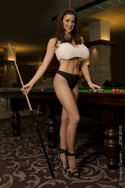 Jordan-Carver-Play-With-Me-hot-and-sexy-photoshoot-hd-image-4