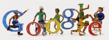缺乏創新、研發不切實際?Google股價險遭熊噬