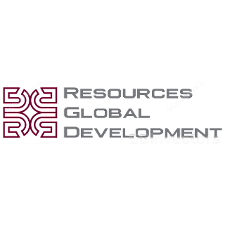 RESOURCES GLOBAL DEVT LIMITED (QSD.SI) @ SG investors.io