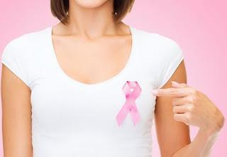 kanker payudara laki-laki, kanker payudara jurnal pdf, obat tradisional untuk kanker prostat, pengobatan kanker payudara di singapura, kanker payudara yang pecah, obat buat kanker kulit, ramuan herbal untuk menyembuhkan kanker payudara, kanker payudara dan gambarnya, kanker payudara usia, pengobatan kanker payudara secara medis, obat kanker tulang stadium 4, obat kanker kelenjar getah bening, obat kanker payudara stadium 4, penanganan kanker payudara stadium 1, obat kanker hati alami, gejala kanker payudara laki-laki, nama obat kanker usus, pengobatan alternatif kanker jogja, obat penyembuh kanker otak, kanker payudara depkes, cara mengatasi kanker payudara stadium 1, cara mengobati kanker payudara dengan bawang putih, harga obat kanker payudara, nama obat kanker otak dari dokter, kemoterapi kanker payudara stadium 2, obat tradisional kanker thyroid, obat untuk kanker getah bening, obat pencegah kanker darah, makanan utk mengobati kanker payudara, www.obat tradisional kanker payudara