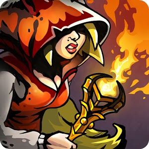 Download Bravium Mod Apk Latest Version