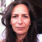 Andreea C. Talmazan Cafe Gradiva psihoterapeut psihanalitic