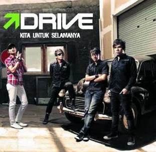 Kumpulan Full Album Lagu Drive mp3 Terbaru dan Terlengkap