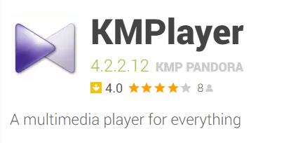 KMPlауеr