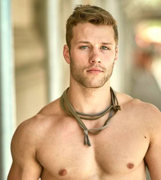 hattrickz gay anal porn free video