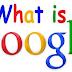Google Kya Hai | गूगल क्या है | What is Google