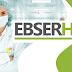 Concurso da EBSERH UFPA - 2016