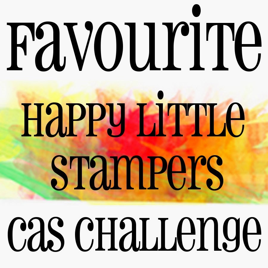 http://happylittlestampers.blogspot.ca/2015/03/february-cas-winners-march-cas-reminder.html#comment-form