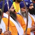 Top 10 sikh fastival Baisakhi Images, Greetings, Pictures for whatsapp-bestwishespics