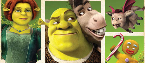 shrek-the-ultimate-collection-new-on-dvd-and-bluray