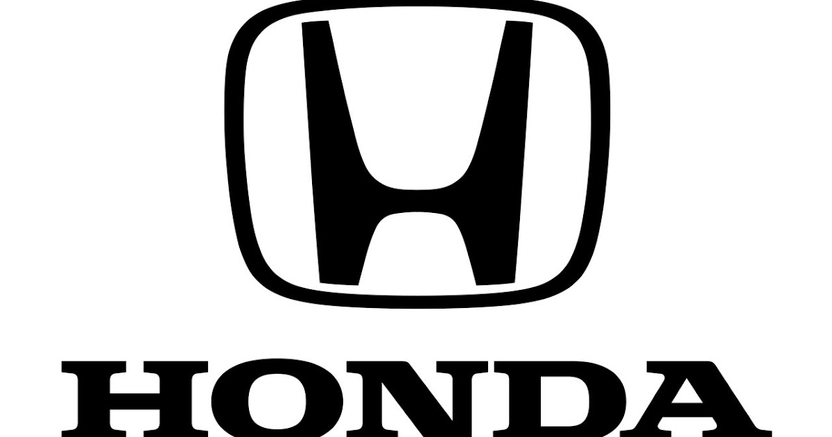 find the authorized honda bike and scooter service center