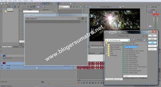 Cara saya membuat vidio agar tidak terkena copyright pada youtube