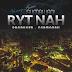 New Audio | Young Suma-Ryt Nah
