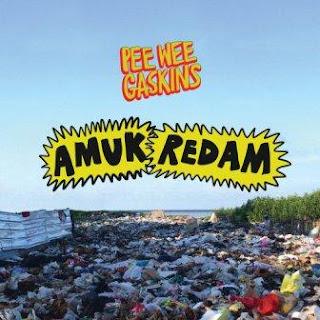 Pee Wee Gaskins - Amuk Redam, Stafaband - Download Lagu Terbaru, Gudang Lagu Mp3 Gratis 2018