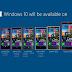Lista OFICIAL de móviles que actualizarán a Windows 10 Mobile