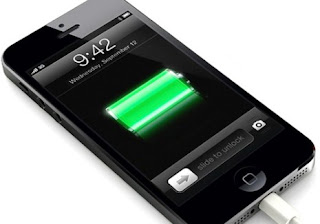 Tips Cerdas Merawat Baterai Smartphone