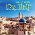 Câu chuyện Do Thái 2 - Văn hóa, truyền thống và con người - Đặng Hoàng Xa