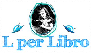 https://lperlibro.blogspot.it/