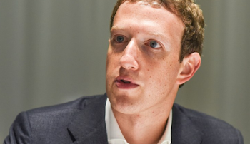 Facebook Response to Government's Data Breach Query Sought by April 7