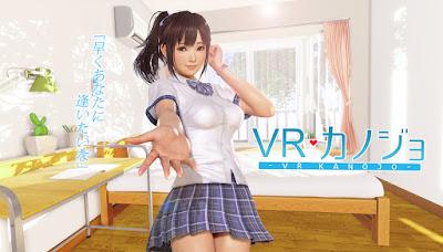 VR+Kanojo.jpg