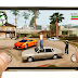 Top 10 Best Android games like GTA 5 in 2018