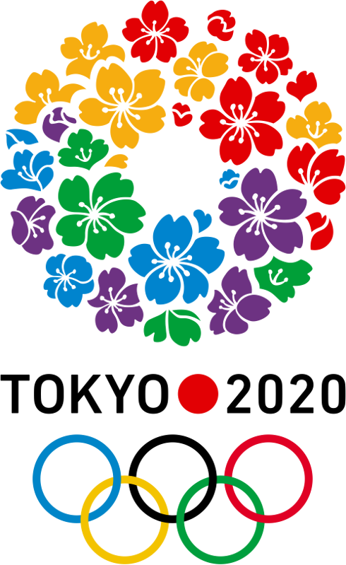 The Branding Source: Tokyo 2020 Olympics reveals official ...
