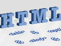 Macam Macam Tag HTML dan Fungsinya Lengkap