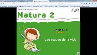 http://bromera.com/tl_files/activitatsdigitals/natura_2c_PF/Natura2-U12-A2_cas.swf