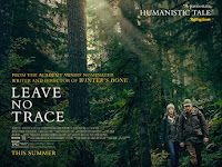 Nonton Film Leave No Trace (2018) Full Movie