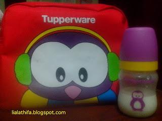 http://lialathifa.blogspot.com/2016/10/pakai-cutie-twee-tupperware-menyusui.html