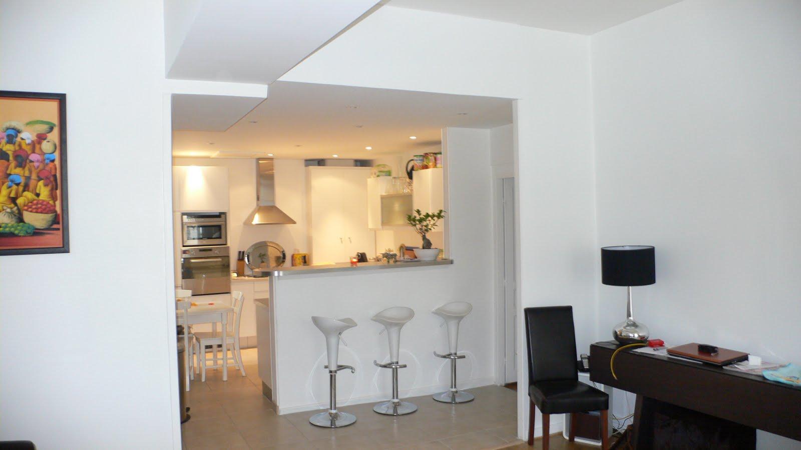 miltech cuisines. Black Bedroom Furniture Sets. Home Design Ideas