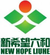 Lowongan Kerja PT New Hope Farm Indonesia September 2017