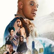 xXx: Return of Xander Cage serves up all the expected over-the-top action