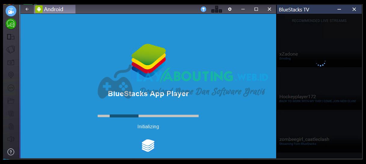 Download Bluestacks Gratis Untuk Laptop - Musik Top Markotob