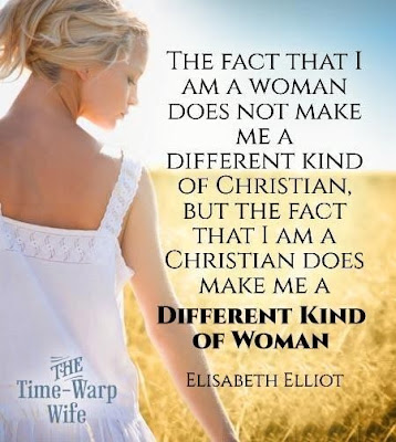 christian-womens-day-quotes-and-sayings-1