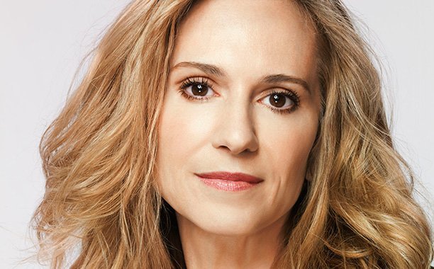 Holly Hunter to Star in Alan Ball's Untitled Multi-Racial HBO Family Drama