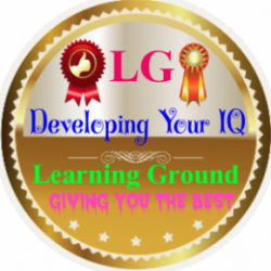 LearningGround