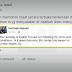 Pasangan Suami Isteri Tercirit Dapat Surat Saman, Selepas Fitnah Doktor Di Media Sosial
