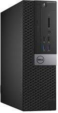 Dell OptiPlex 3040 Drivers For windows 7 (64bit)