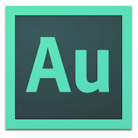 Adobe Audition CS6 Full Crack - Software Editing Audio Terpopuler